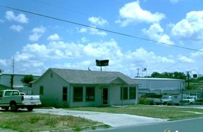 Gillit's Duct Cleaning - San Antonio, TX