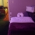 Good Things in Life Massage Therapy