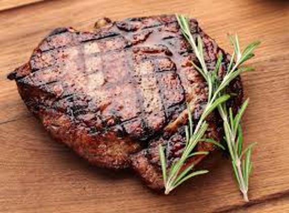 Charlie's Meat Market - Elsa, TX