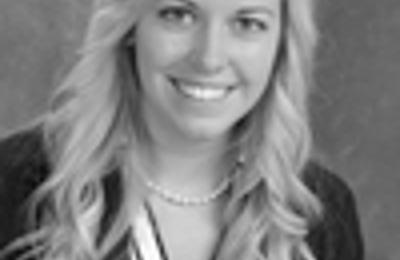 Edward Jones - Financial Advisor: Brenda B Ehrke - Largo, FL