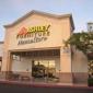 Ashley Furniture HomeStore - Fresno, CA