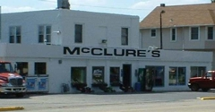Mcclures garage towing 4409 old grand ave gurnee il 60031 yp mcclures garage towing gurnee solutioingenieria Image collections