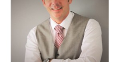 Rick Starkey - State Farm Insurance Agent - Ann Arbor, MI
