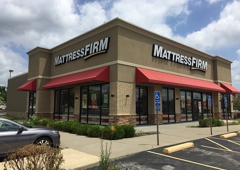 Mattress Firm Independence - Independence, MO