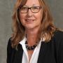 Edward Jones - Financial Advisor: Donna L Harris