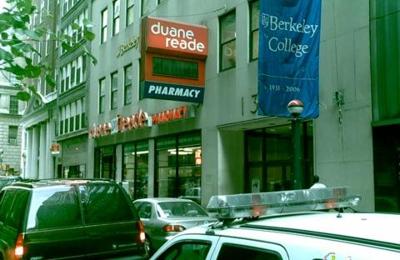 GoldStar Properties of NY - New York, NY
