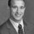 Edward Jones - Financial Advisor: Zach Duncan
