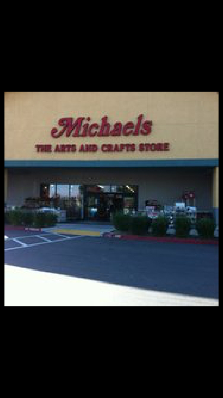 Michaels The Arts Crafts Store 5501 Lone Tree Way Brentwood Ca