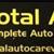 Total Auto Care