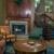 Country Inn & Suites By Carlson, Waterloo, IA