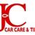 JC Car Care & Tire
