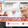 HG Web Design, SEO & Business Marketing of Las Vegas