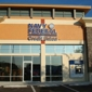 Navy Federal Credit Union - Tampa, FL