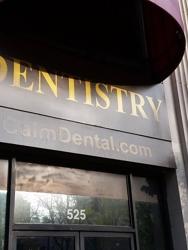 Calm Dental