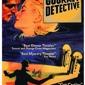 Gourmet Detective - Riverside, CA
