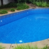 Blue Diamond Pool Service