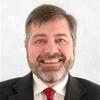 Michael R Miley - Ameriprise Financial Services, Inc.