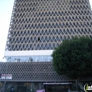 Rampart Property Management - Los Angeles, CA
