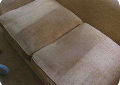 Orlando Carpet Cleaning Services LLC. - Orlando, FL