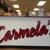 Carmela Hair Salon