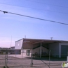 Superior Grout & Concrete Pump Services