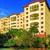 Wyndham Sea Gardens Beach and Tennis Resort