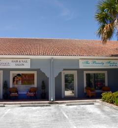 Beauty Factor Spa by M. Louis & Co. - Palm Coast, FL