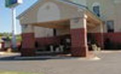 Holiday Inn Express & Suites Birmingham NE - Trussville