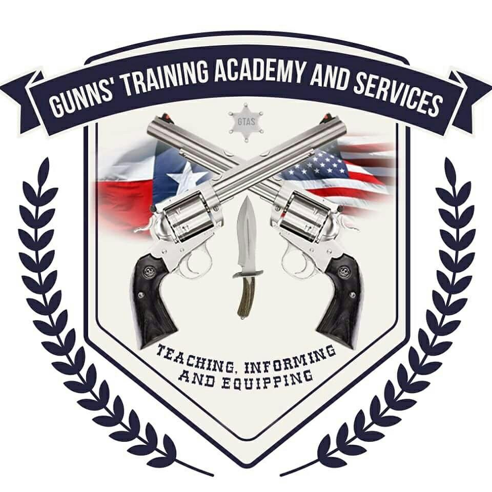 Gunns U0026 39  Training Academy And Services  Llc 340 N Sam