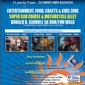 Applied Business Systems Inc - Batavia, NY