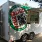 Fratelli Pizza - Flagstaff, AZ