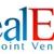REJVP - Real Estate Joint Venture Partner