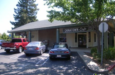 Artie's Countrywood Lounge - Walnut Creek, CA