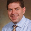 Dr. Alan Lee Panteck, MD