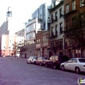 Chung Wah Radio - New York, NY