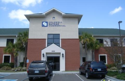 Liberty Mutual - North Charleston, SC