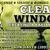 Clear Window