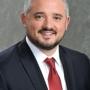 Edward Jones - Financial Advisor: Alvin Daniels