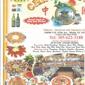 China Buffet - Hialeah, FL