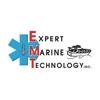 Expert Marine Technology