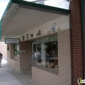 Humane Society Of Lake County Thrift Store - Eustis, FL
