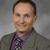 Michael Iammarino - COUNTRY Financial Representative