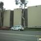 Austim Tree Project Foundation - San Diego, CA