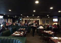 Murphy's Steakhouse - Indianapolis, IN