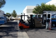 ALLDAY Heating & Cooling Inc - Indio, CA