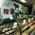 Middletown Market Inc