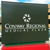 Conway Women's Health Center P.A.