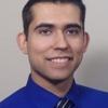 Farmers Insurance - Tony Vargas