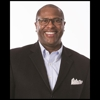 Michael Holton - State Farm Insurance Agent