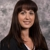 Allstate Insurance Agent: Krystin McCord